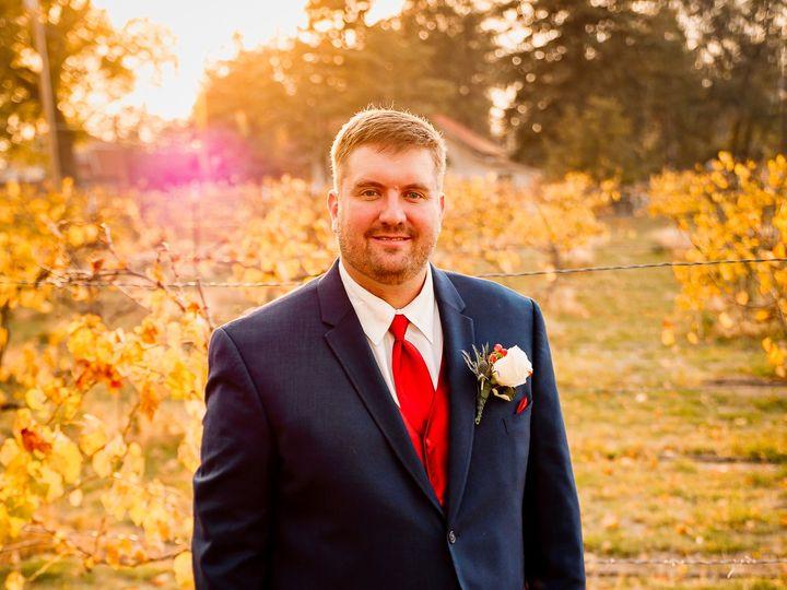 Tmx 20201010173105 Img 2015 51 1982885 160978907921554 Wheatland, WY wedding photography