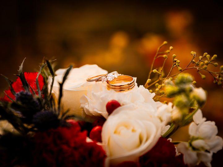 Tmx 20201010173619 Img 2059 51 1982885 160978908827073 Wheatland, WY wedding photography