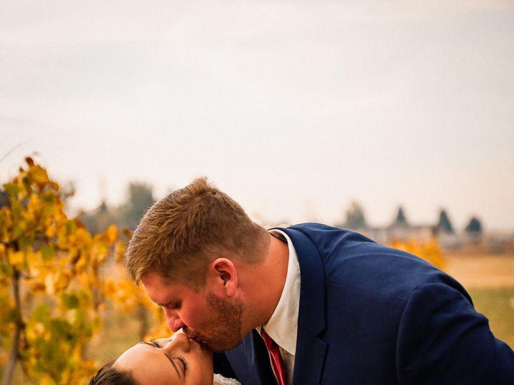 Tmx 20201010174151 Img 2143 51 1982885 160978908553494 Wheatland, WY wedding photography