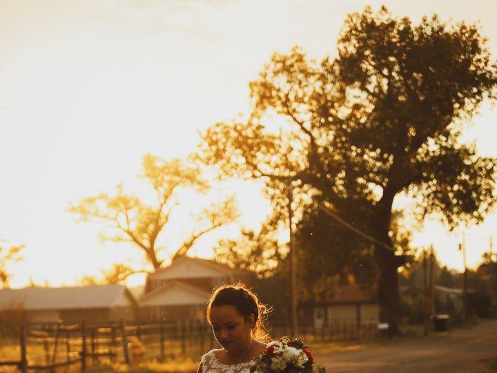 Tmx 20201010174506 Img 2214 51 1982885 160978908871886 Wheatland, WY wedding photography