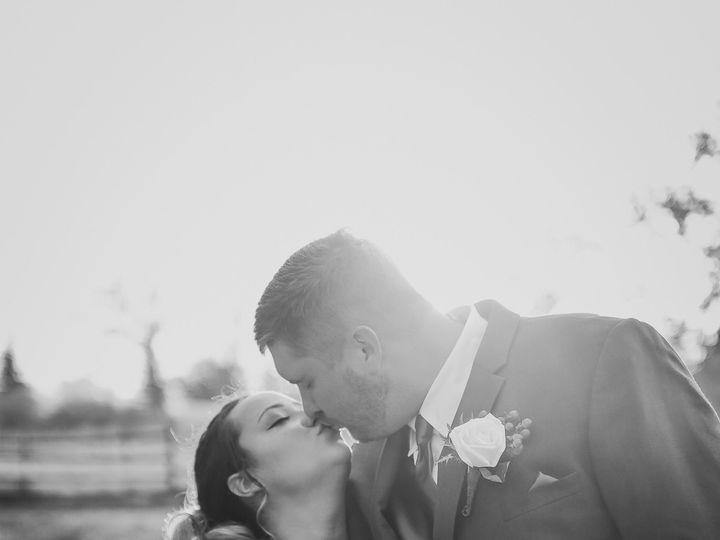Tmx 20201010174536 Img 2228 51 1982885 160978908919861 Wheatland, WY wedding photography