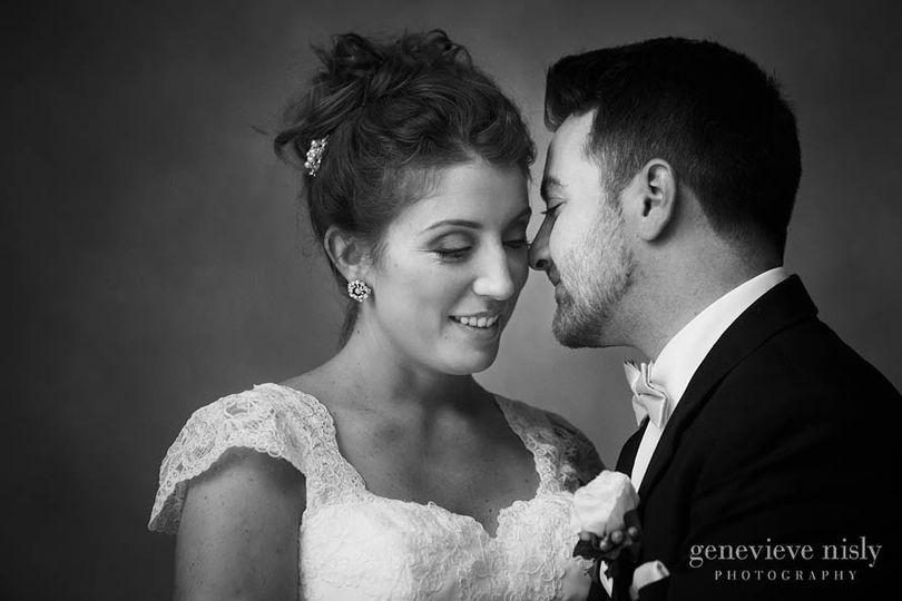 cleveland union club wedding 09