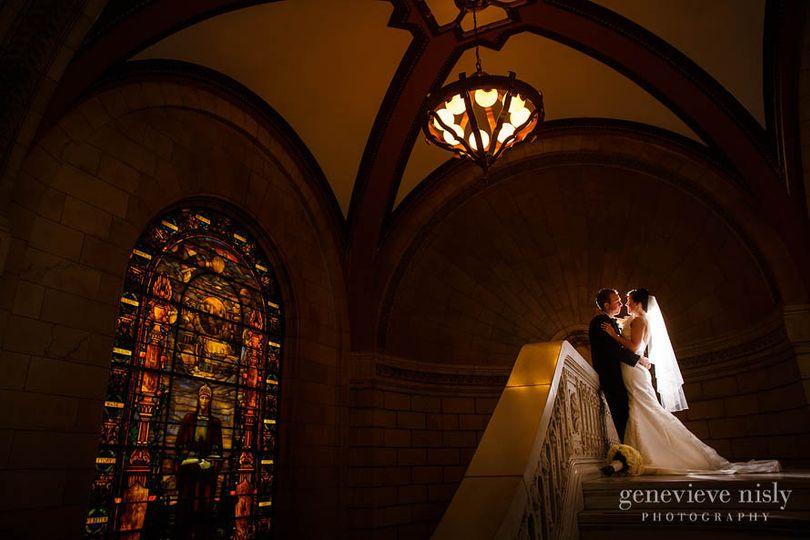 cuyahoga courthouse cleveland wedding 2