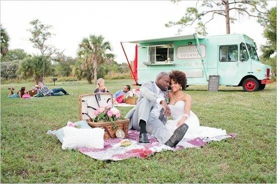 64547296cbffb466 1416965079726 curbside bahamian wedding shoot