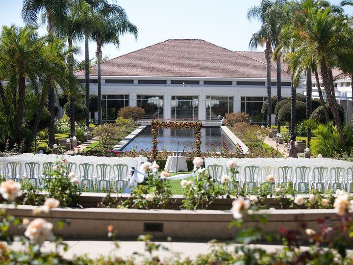 Tmx 1461739600113 0801 Riverside, CA wedding planner