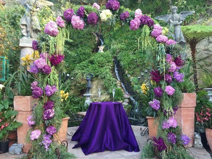 Tmx 1461740139302 Img2245 Riverside, CA wedding planner