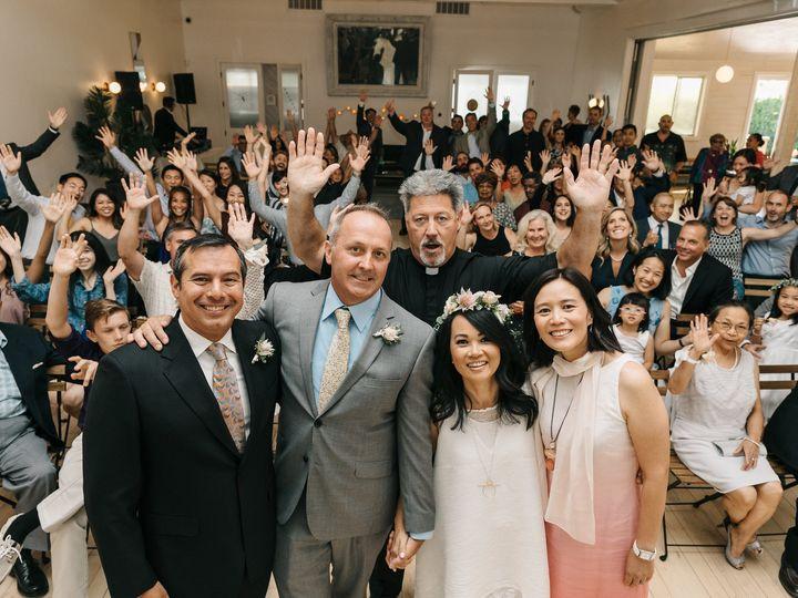 Tmx 1510862253623 Huaytonywedceremony 116 Riverside, CA wedding planner