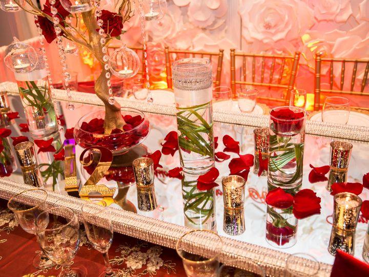 Tmx 1510896597405 0036 Riverside, CA wedding planner