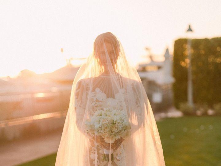 Tmx 1533244711 033bedaaf05c28d2 070C86FF BFC2 478C 8114 CEA9856DF219 Riverside, CA wedding planner