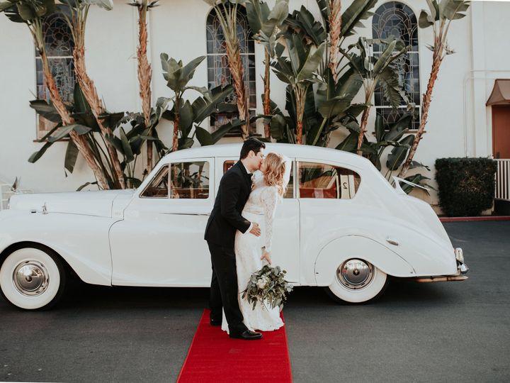 Tmx 1533245438 4fd85229510cb6df 1533245435 E9c8d49ac12e89a7 1533245423728 4 IMG 1689 2 Riverside, CA wedding planner