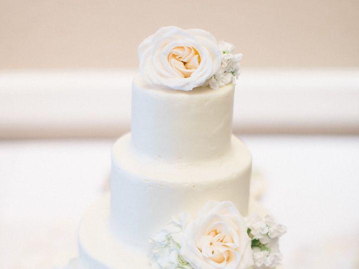 Tmx 1533246036 E3ebac8ab3c28102 1533246033 Ba2c23bc46e05310 1533246027064 1 Caroline And Russe Riverside, CA wedding planner