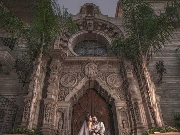 Tmx 1534223905 F22e003713c2ff3b 1534223904 B913ece56541daa3 1534223900944 2 B AND P Riverside, CA wedding planner