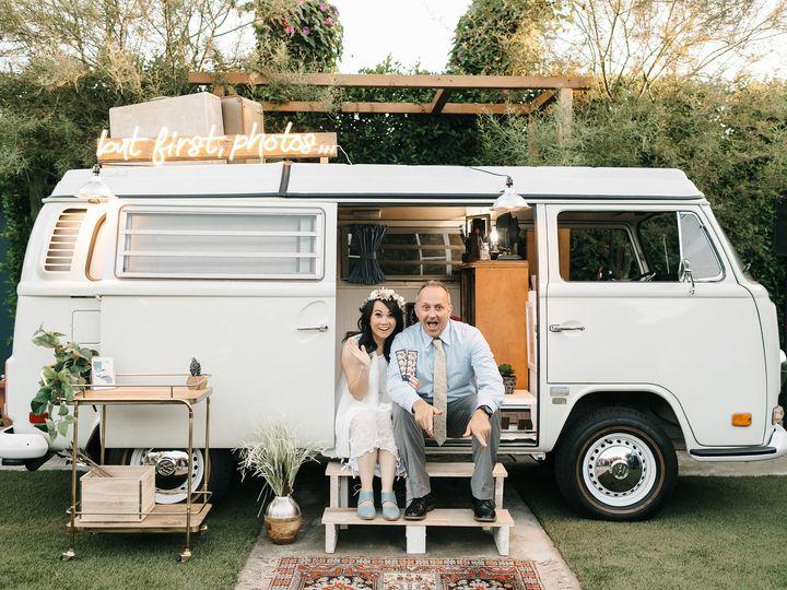 Tmx 1534224310 3ae99926a4085cd4 1534224308 0b17d75d57e8bf75 1534224304770 6 Huay TonyWed Recep Riverside, CA wedding planner