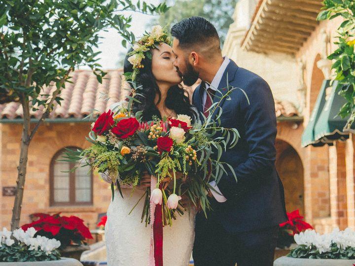 Tmx 1534224572 6327bf474a768d68 1534224568 Fb8a99f49179d404 1534224562903 9 Sandy Cristian Riverside, CA wedding planner