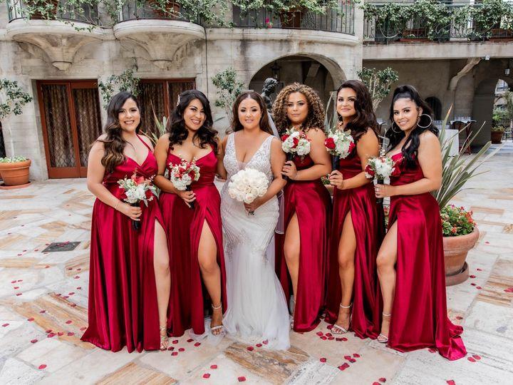 Tmx 3 51 923885 158698101425134 Riverside, CA wedding planner