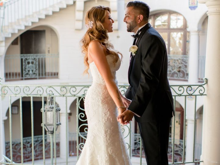 Tmx Adrianarajiv Missioninn 51 1 51 923885 1569830025 Riverside, CA wedding planner