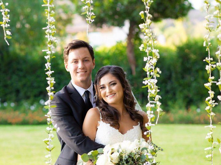 Tmx Alex And Rachel 51 923885 Riverside, CA wedding planner