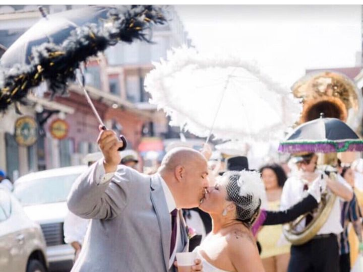 Tmx Celia 51 923885 1569828879 Riverside, CA wedding planner