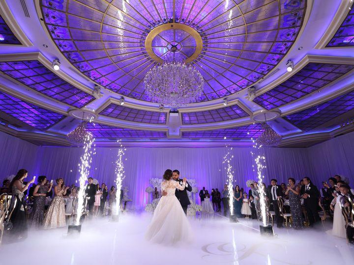 Tmx First Dance 51 923885 Riverside, CA wedding planner