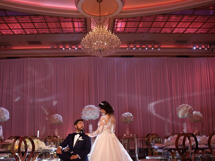 Tmx Img 2726 51 923885 1569830025 Riverside, CA wedding planner