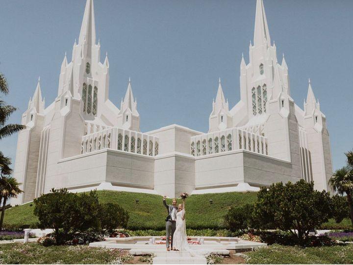Tmx Rande 51 923885 1569828879 Riverside, CA wedding planner