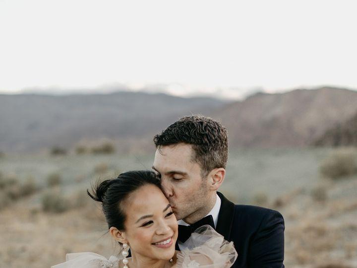 Tmx Tands 51 923885 1569828879 Riverside, CA wedding planner