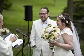 Love Connection Wedding Ceremonies