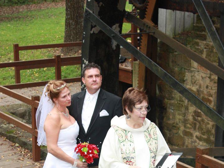 Tmx 1389719923806 Barbarapaig Boiling Springs, Pennsylvania wedding officiant