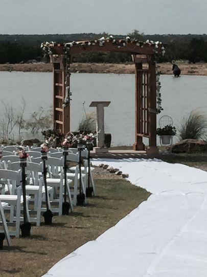 cj wedding 2