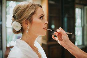 Belle-maquillage Makeup Artistry