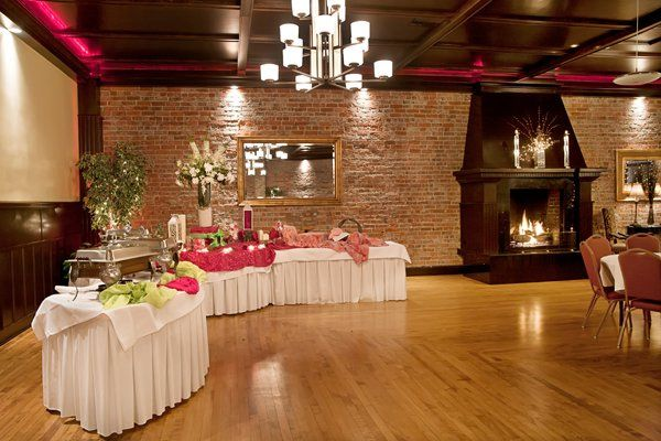 Tmx 1353514807955 002 Sumner, Washington wedding venue