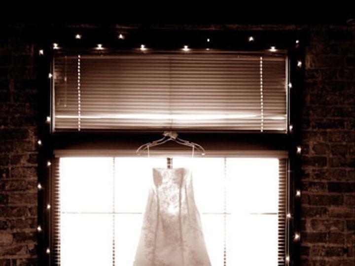 Tmx 1433172030393 Michelle Matt 0937box Sumner, Washington wedding venue