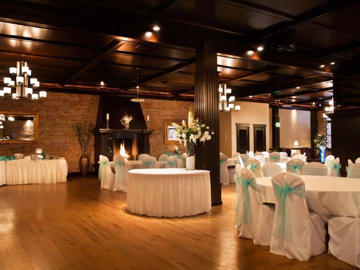 Tmx 1433174429643 Mg1257 Sumner, Washington wedding venue