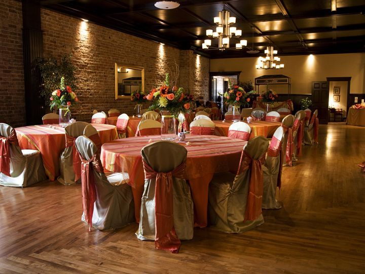 Tmx 1433174586787 Kw2 2011 028 Sumner, Washington wedding venue