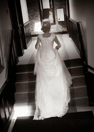 Tmx 1433174654164 Kw Photo Sumner, Washington wedding venue