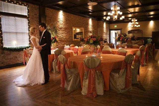 Tmx 1433174684008 Kw2 2011 029 W Sumner, Washington wedding venue