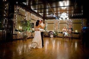 Tmx 1466102321781 Dance Sumner, Washington wedding venue