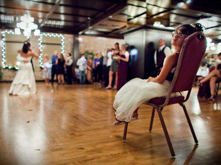 Tmx 1466102482096 Chair Sumner, Washington wedding venue
