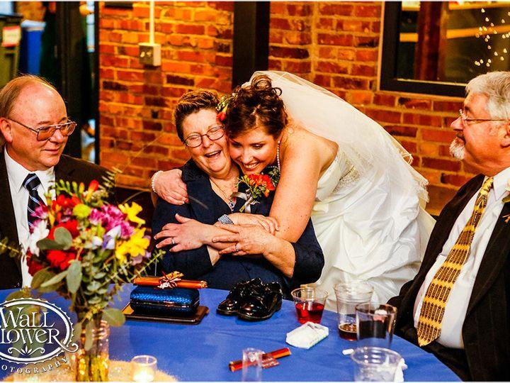 Tmx 1466102608325 Wallflowerphoto Bestof2013 Weddingphotojournalism  Sumner, Washington wedding venue
