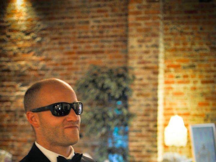 Tmx 1466102743500 Marti  Dustins Wedding Day 96 Sumner, Washington wedding venue