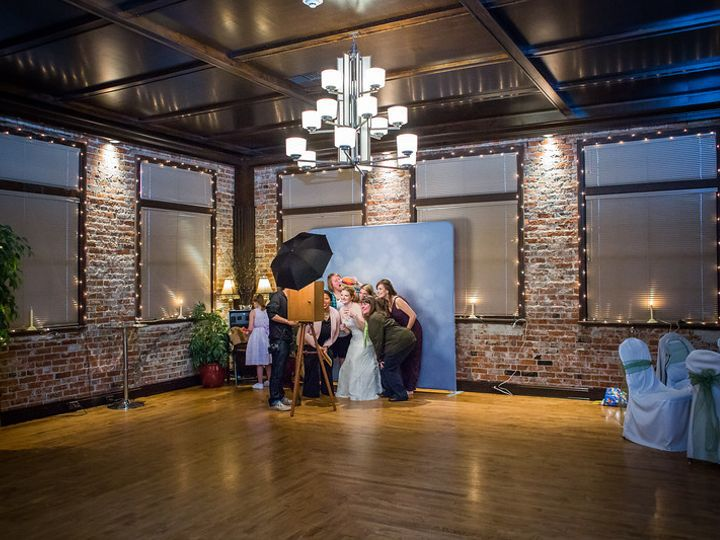 Tmx 1498683179756 Amynat 0394 L Sumner, Washington wedding venue