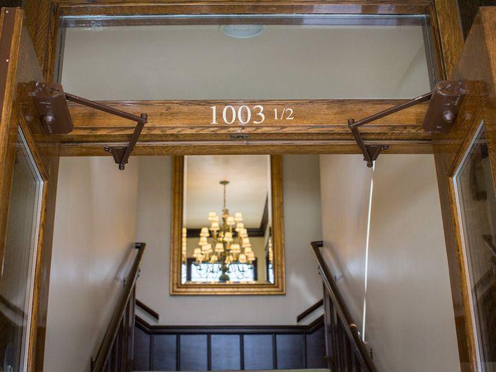 Tmx 1498683187117 Amynat 3639 L Sumner, Washington wedding venue