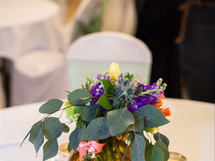Tmx 1498683195231 Amynat 3653 L Sumner, Washington wedding venue