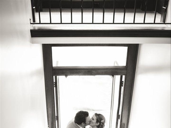 Tmx 1498683247491 Amynat 9730 L Sumner, Washington wedding venue