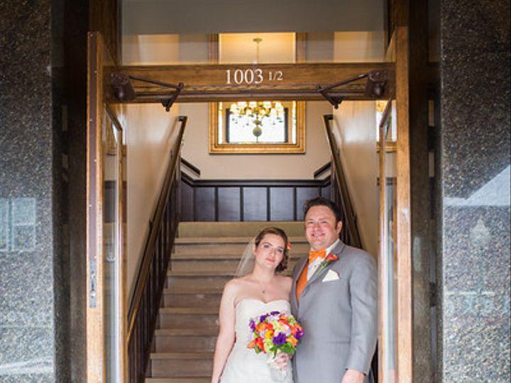 Tmx 1498683253660 Amynat 9732 L Sumner, Washington wedding venue