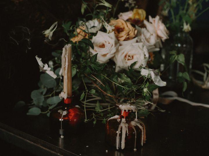 Tmx 1488991230648 Centerpiecesanddecorationsbynectarroot Weddingflor Burlington, Vermont wedding florist