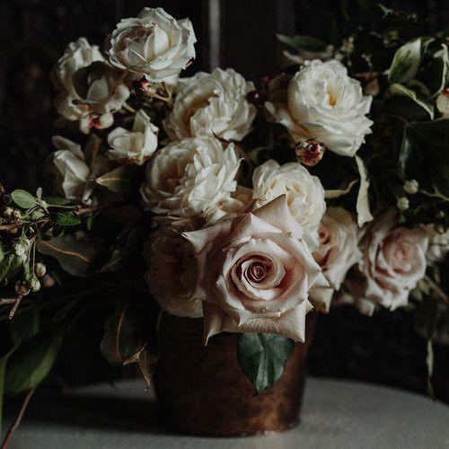 Tmx 1488991370818 Centerpiece Burlington, Vermont wedding florist