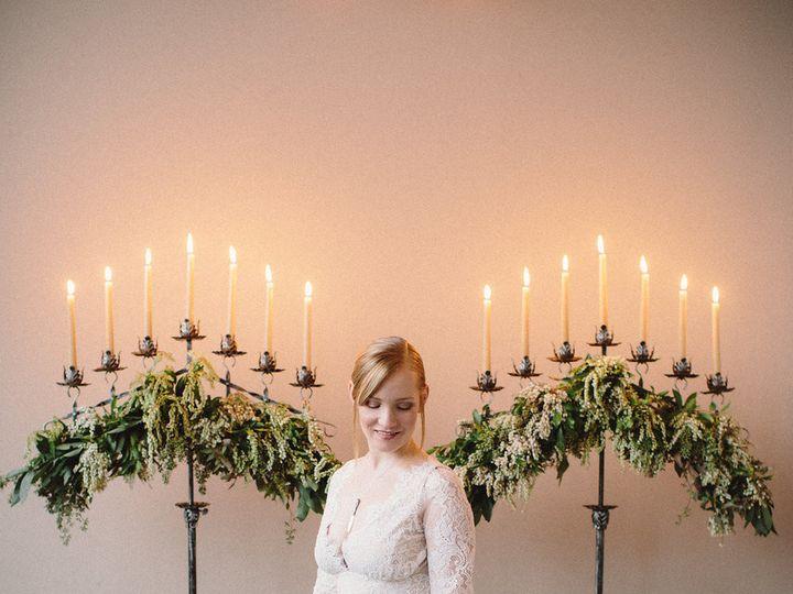 Tmx 1488991469225 Ceremonyflowerarrangementsbynectarroot Weddingflor Burlington, Vermont wedding florist