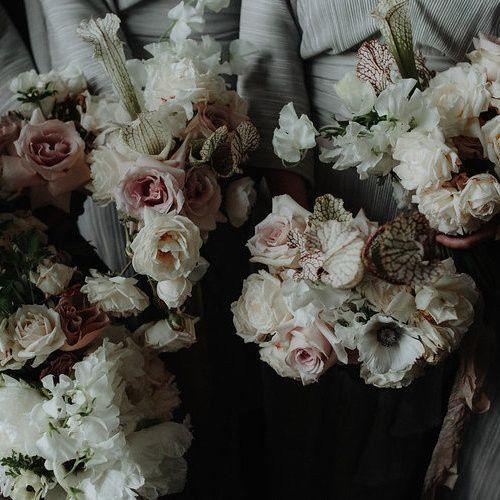 Tmx 1488991802246 Spring Burlington, Vermont wedding florist