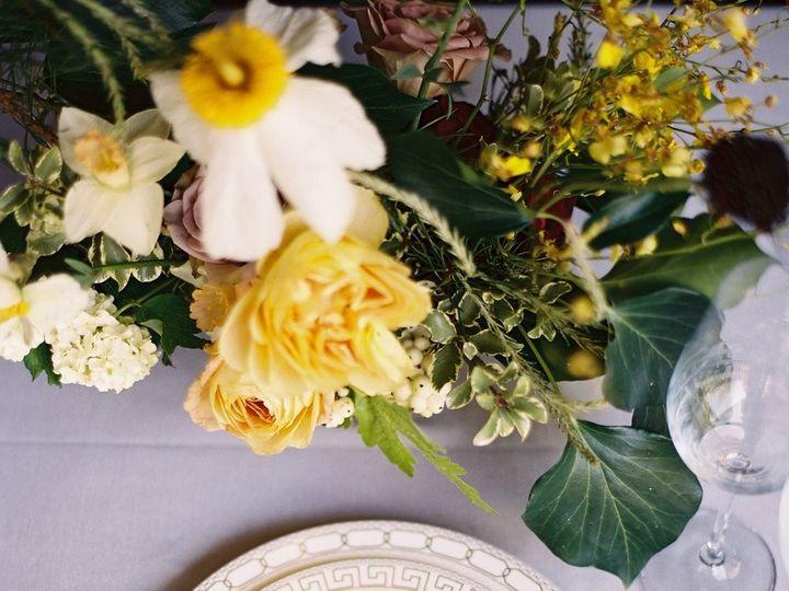 Tmx 1488991829098 Springweddingflowersbynectarroot Weddingfloraldesi Burlington, Vermont wedding florist